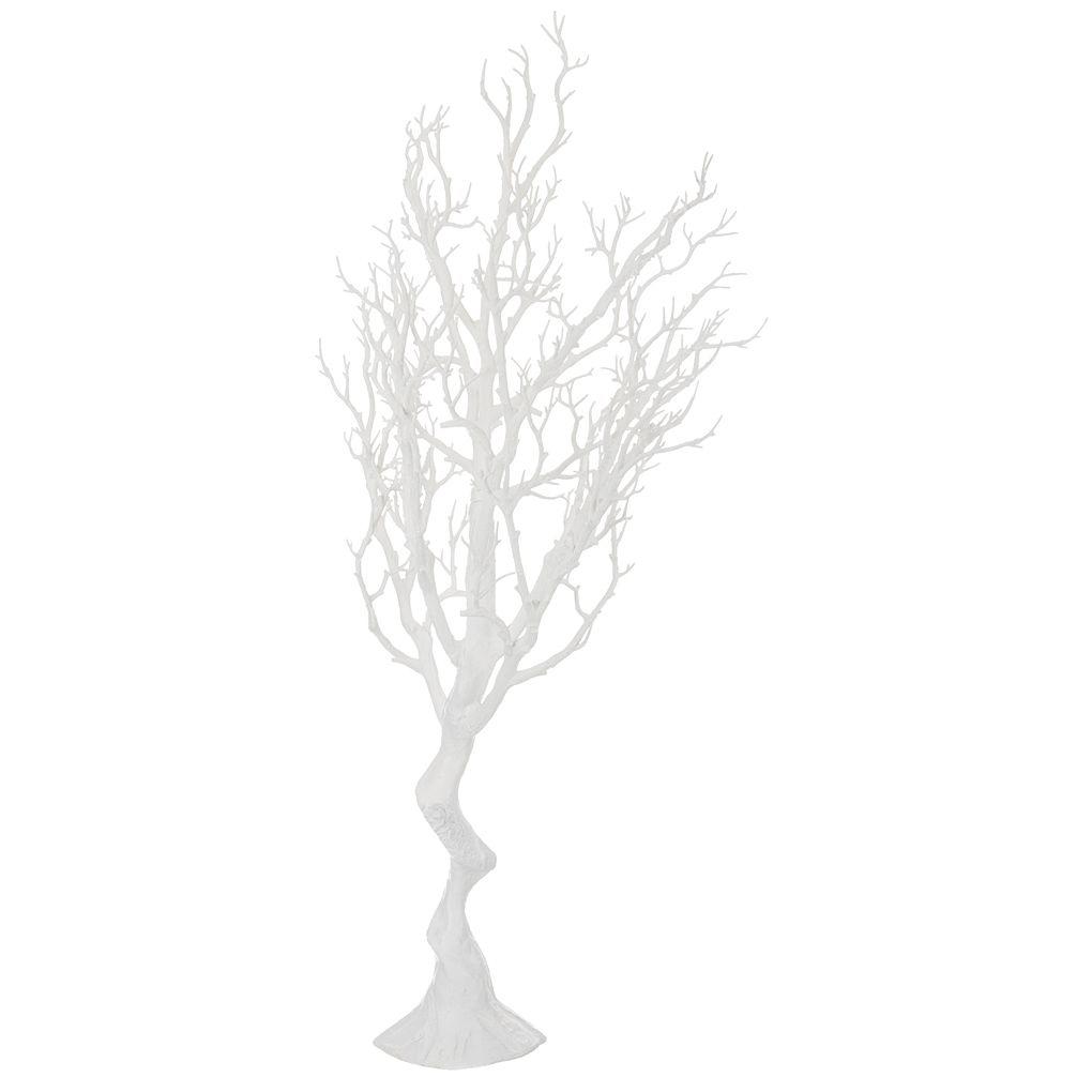 Искусственные растения Lefard
