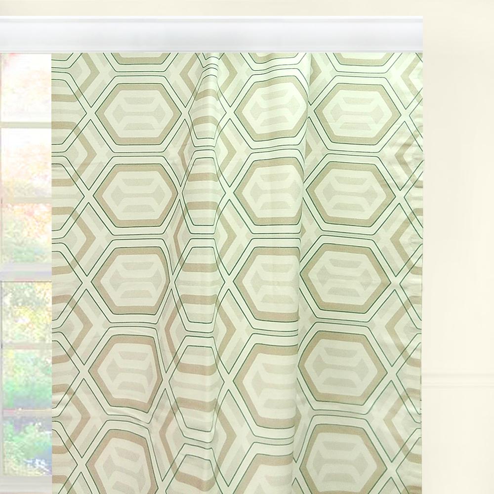 Купить Шторы Apolena, Классические шторы Пиренеи, Россия-Турция, Портьерная ткань
