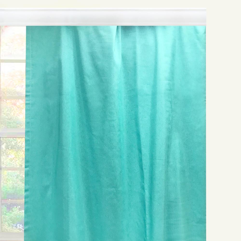 Купить Шторы Apolena, Классические шторы Морской Бриз, Россия-Турция, Портьерная ткань