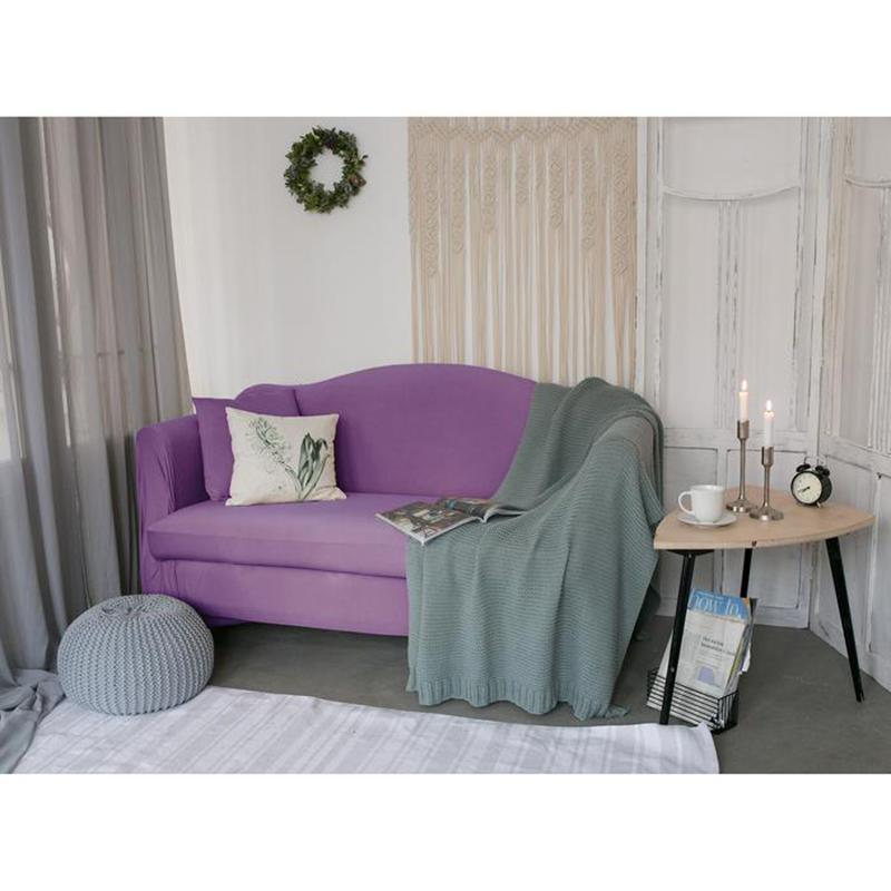 Чехол для мебели Loya (Двухместный) фото