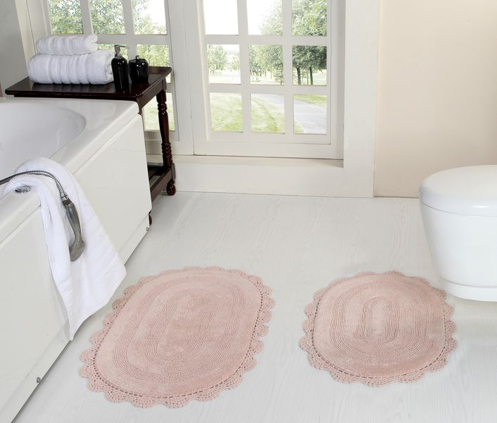 Коврики для ванной и туалета KAZANOV.A kaz493573
