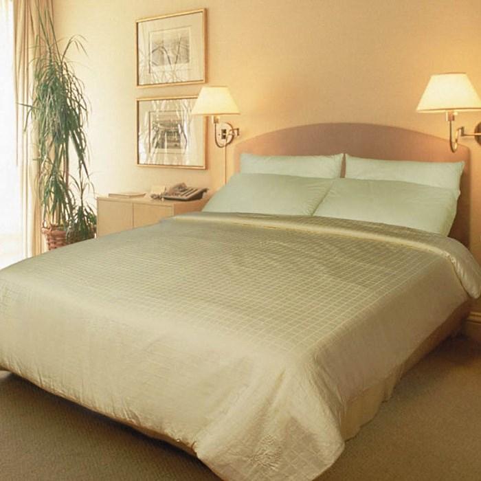 Одеяла KingSilk