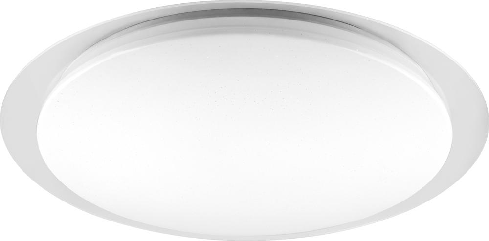 Купить Настенно-потолочные светильники Feron, Светильник потолочный Dulcibella(77х77 см), Китай, Белый, Сталь
