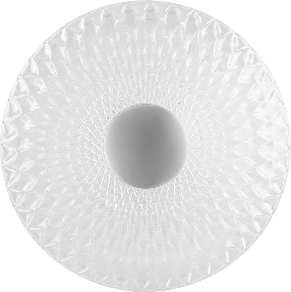 Купить Настенно-потолочные светильники Feron, Светильник потолочный Jessi (70х70 см), Китай, Сталь
