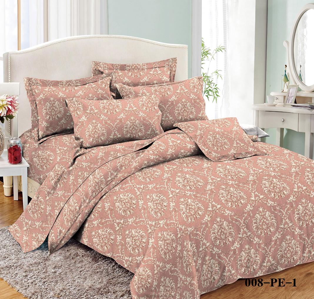 Комплекты постельного белья Pastilla Постельное белье Moonlight (2 спал.) постельное белье примавера постельное белье корнелия 2 спал