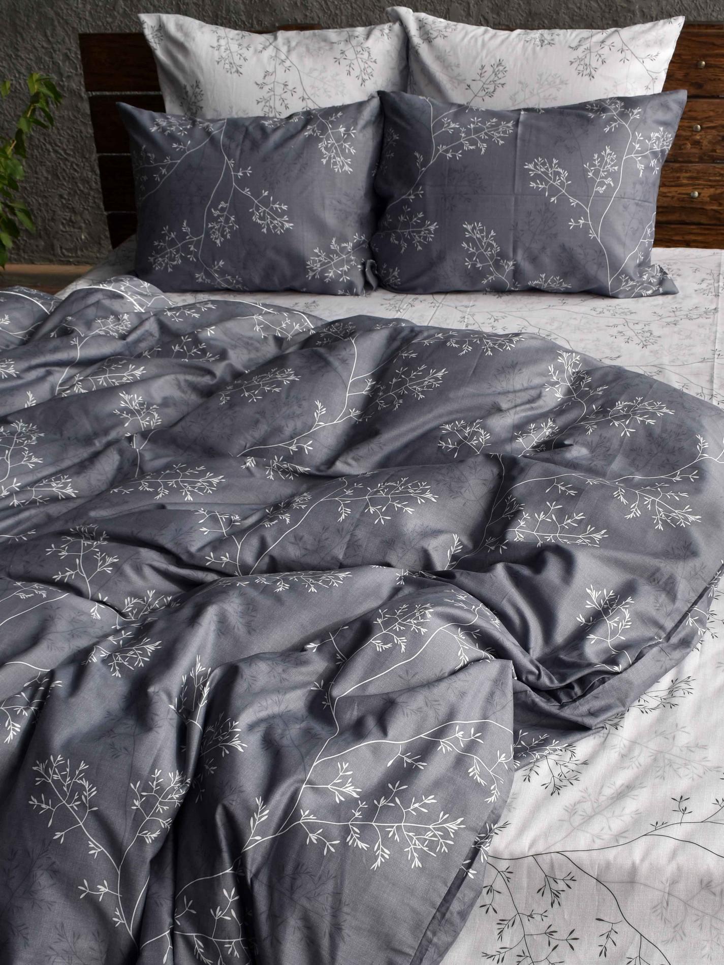 Комплекты постельного белья Tana Home Collection thc738358