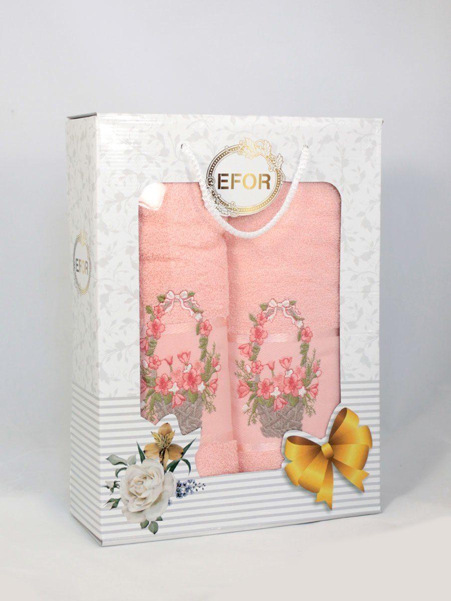 Полотенца EFOR efr686983