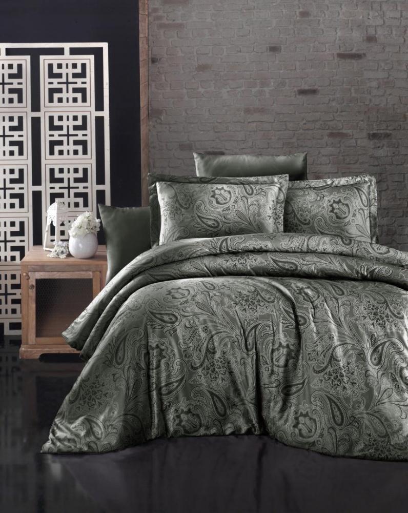 Комплекты постельного белья KARVEN kvn689703