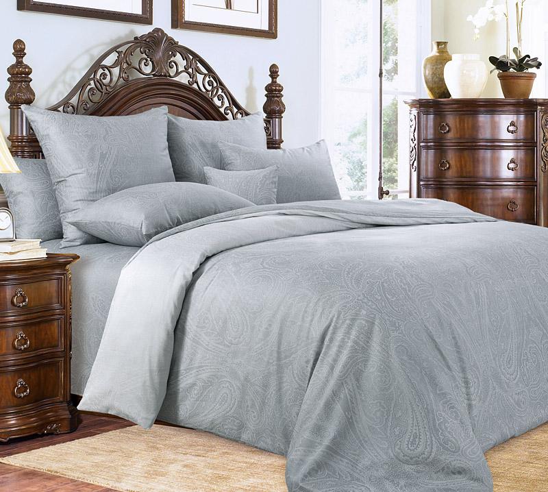 Декоративные подушки Текс-Дизайн tkd653774