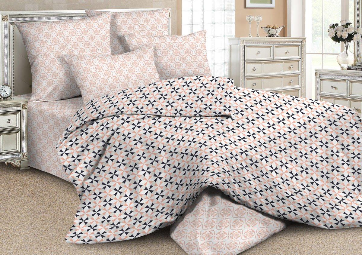 Комплекты постельного белья Guten Morgen dia489258