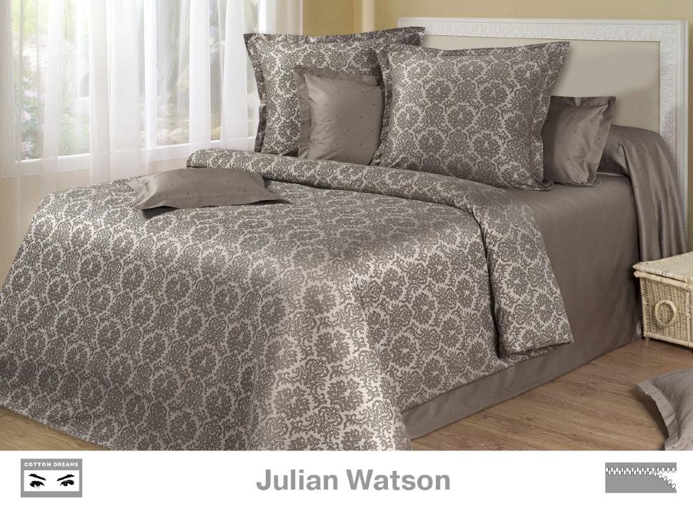 Комплекты постельного белья Cotton Dreams cod569295