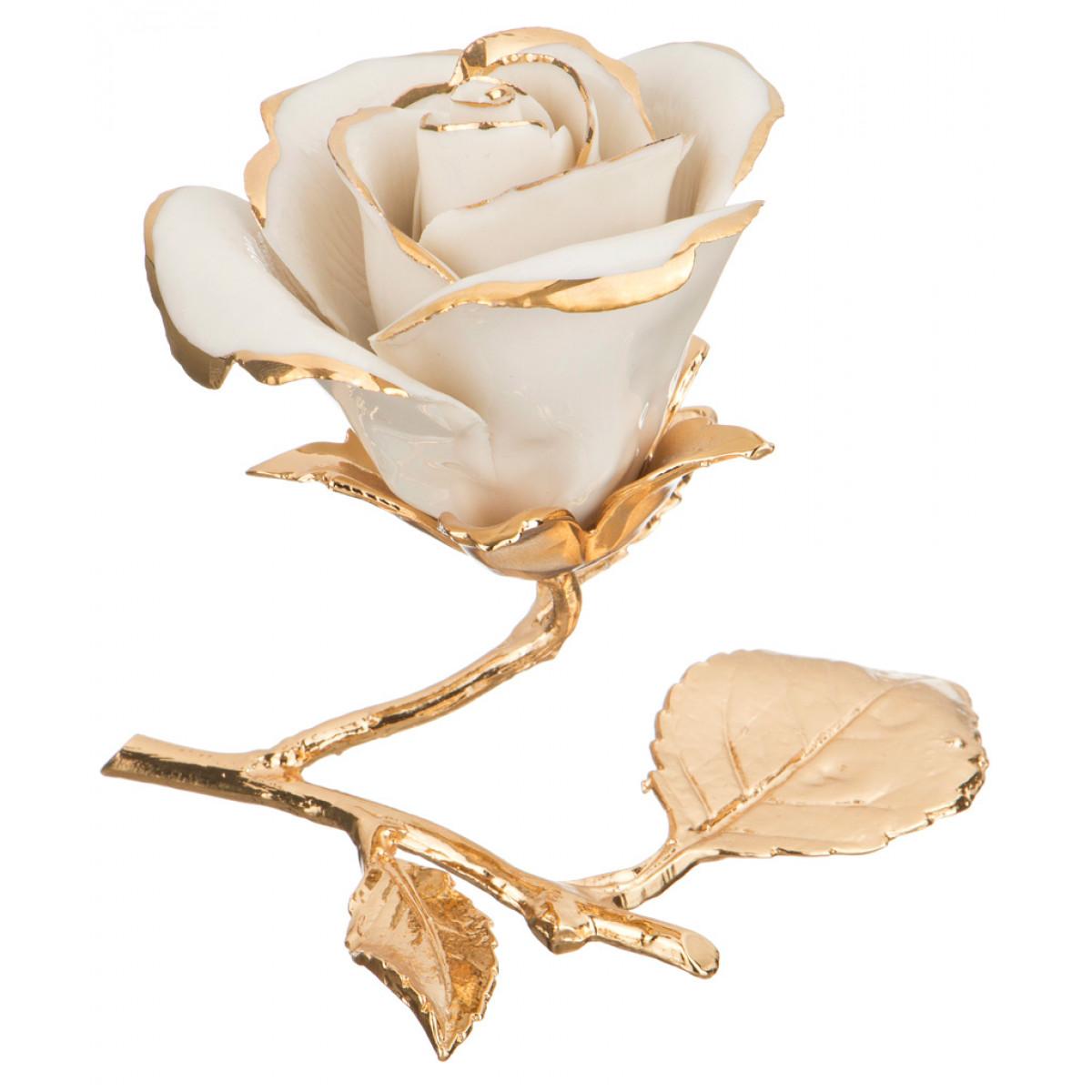 все цены на Искусственные растения Napoleon Искусственный цветок Marlen (8х8х10 см) онлайн