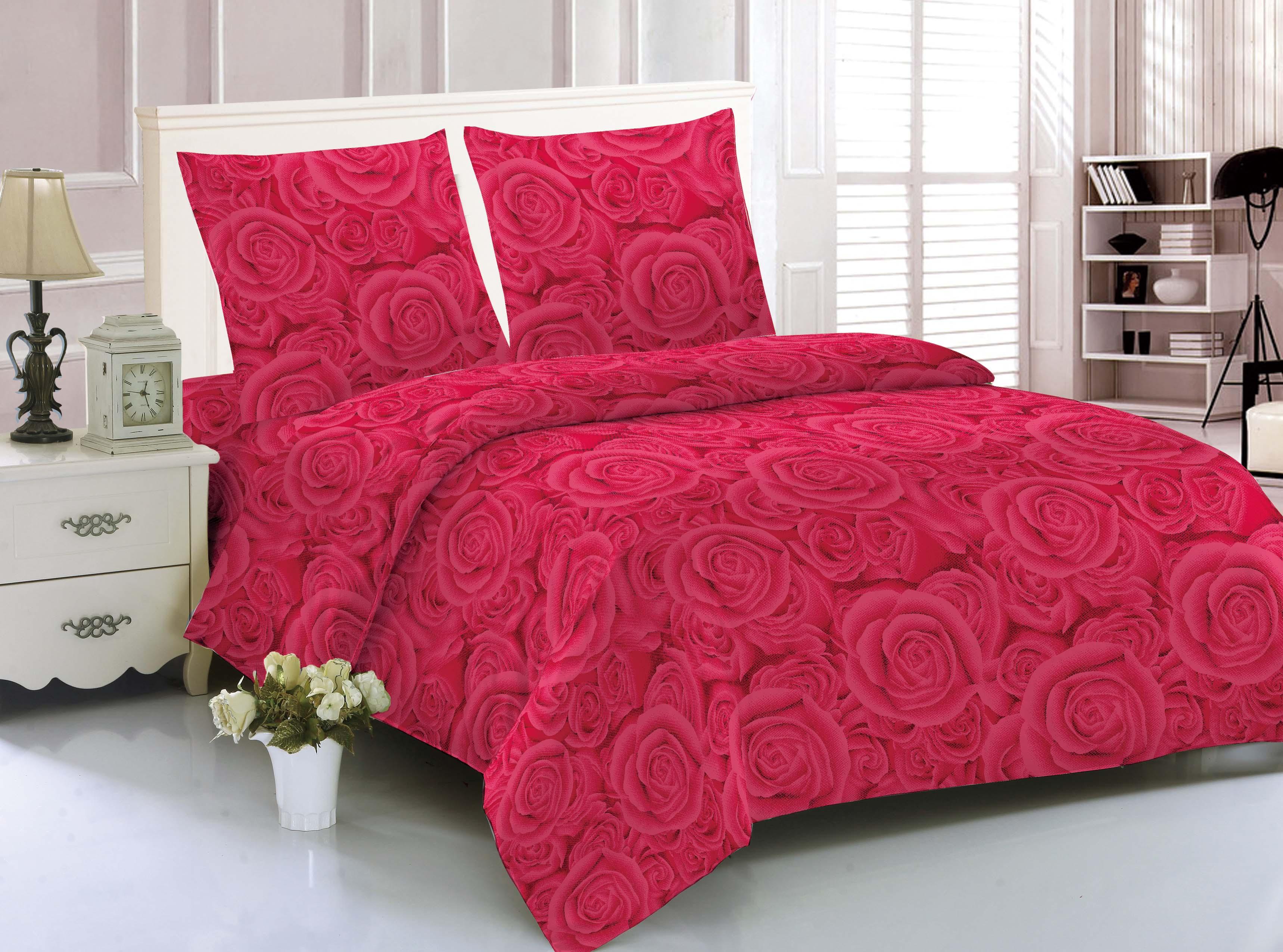 Комплекты постельного белья Amore Mio Постельное белье Fill (2 сп. евро) плед amore mio 2 0 сп slim
