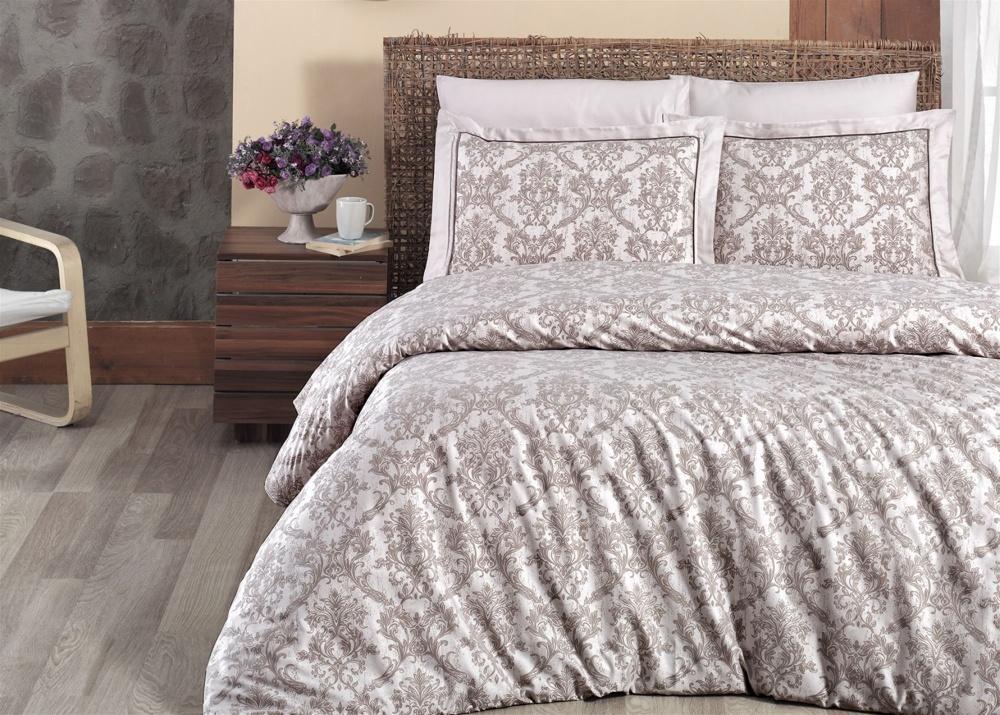 Комплекты постельного белья KARVEN kvn608486