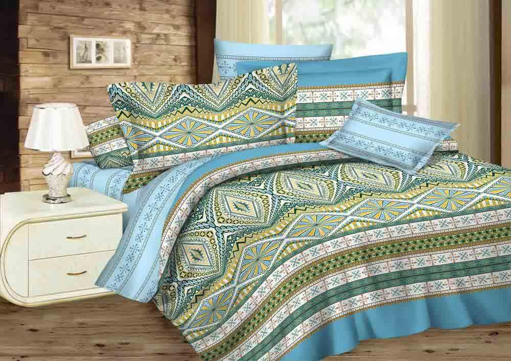 Комплекты постельного белья Guten Morgen gmg672781