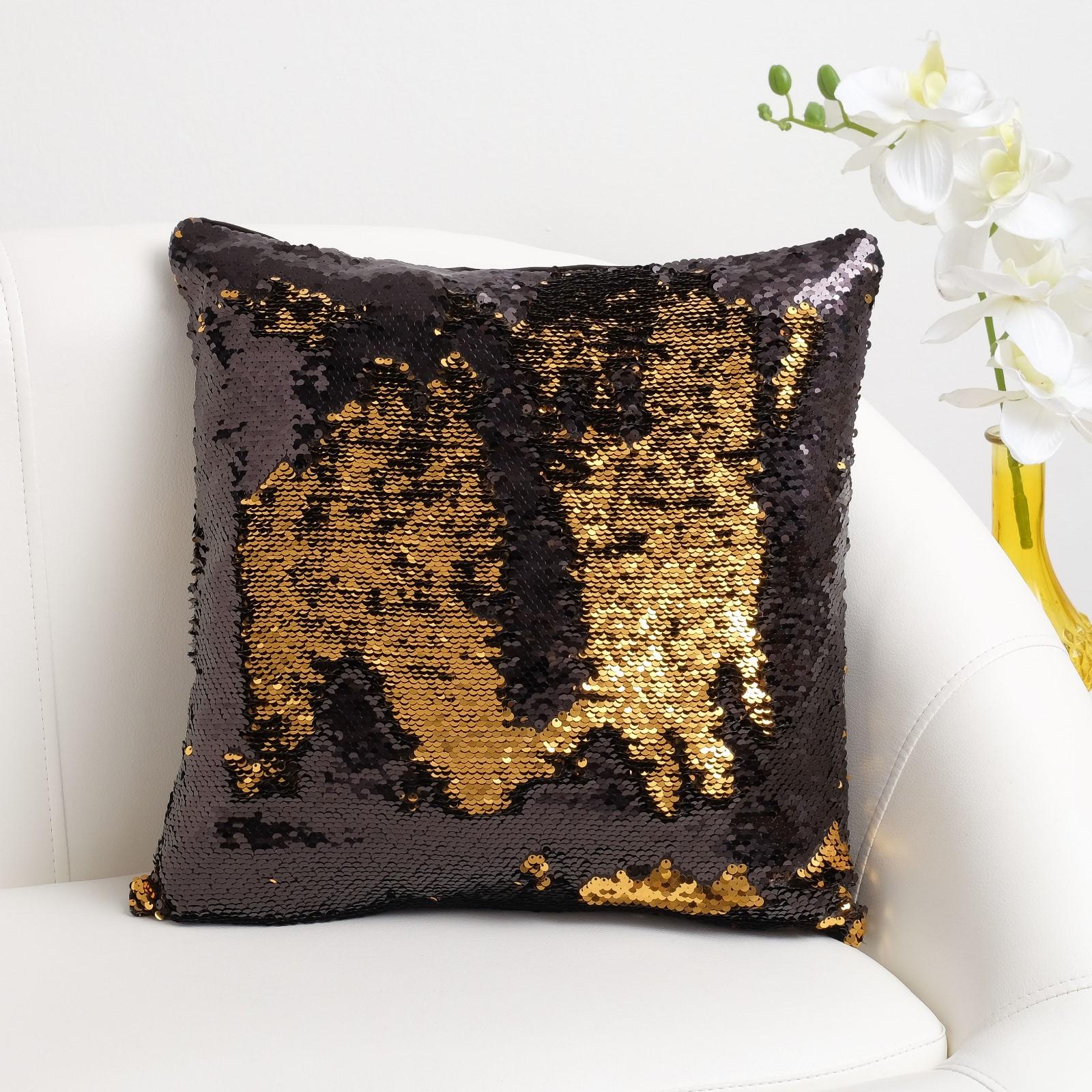 Декоративные подушки Collorista col597125