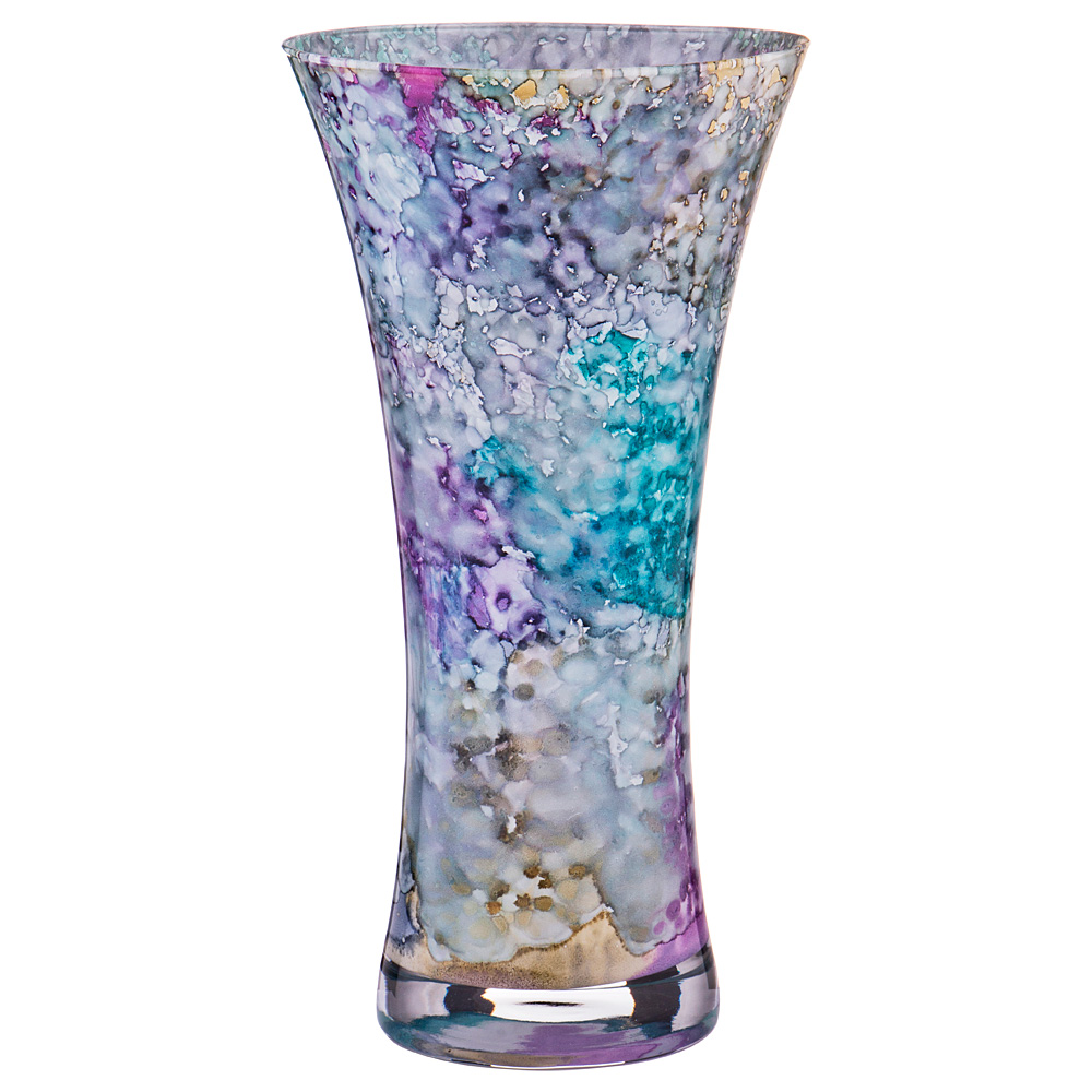 где купить вазу