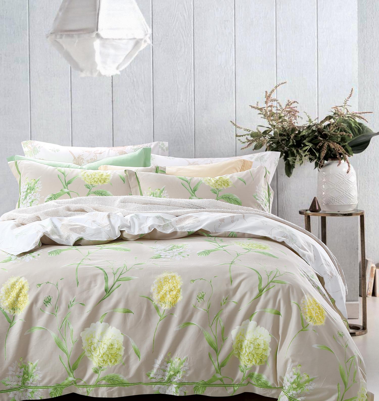 Комплекты постельного белья Tango Постельное бельеSeptima(1,5 спал.) постельное белье tango постельное белье devan 1 5 спал
