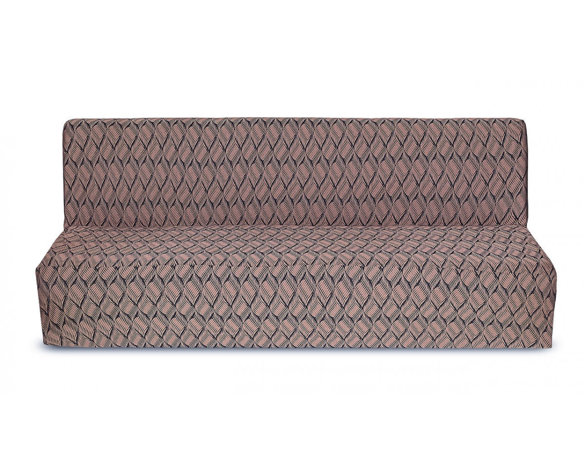 Чехлы для мебели и подушек KARTEKS kks675743