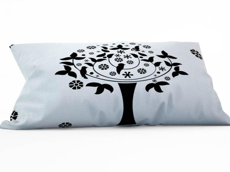 Декоративные подушки StickButik