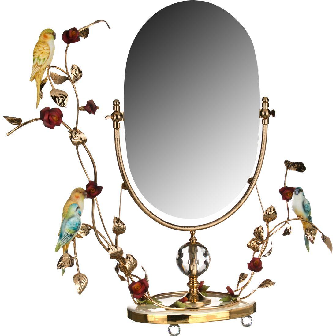 Картинки зеркала на прозрачном фоне, полугодием для девочки