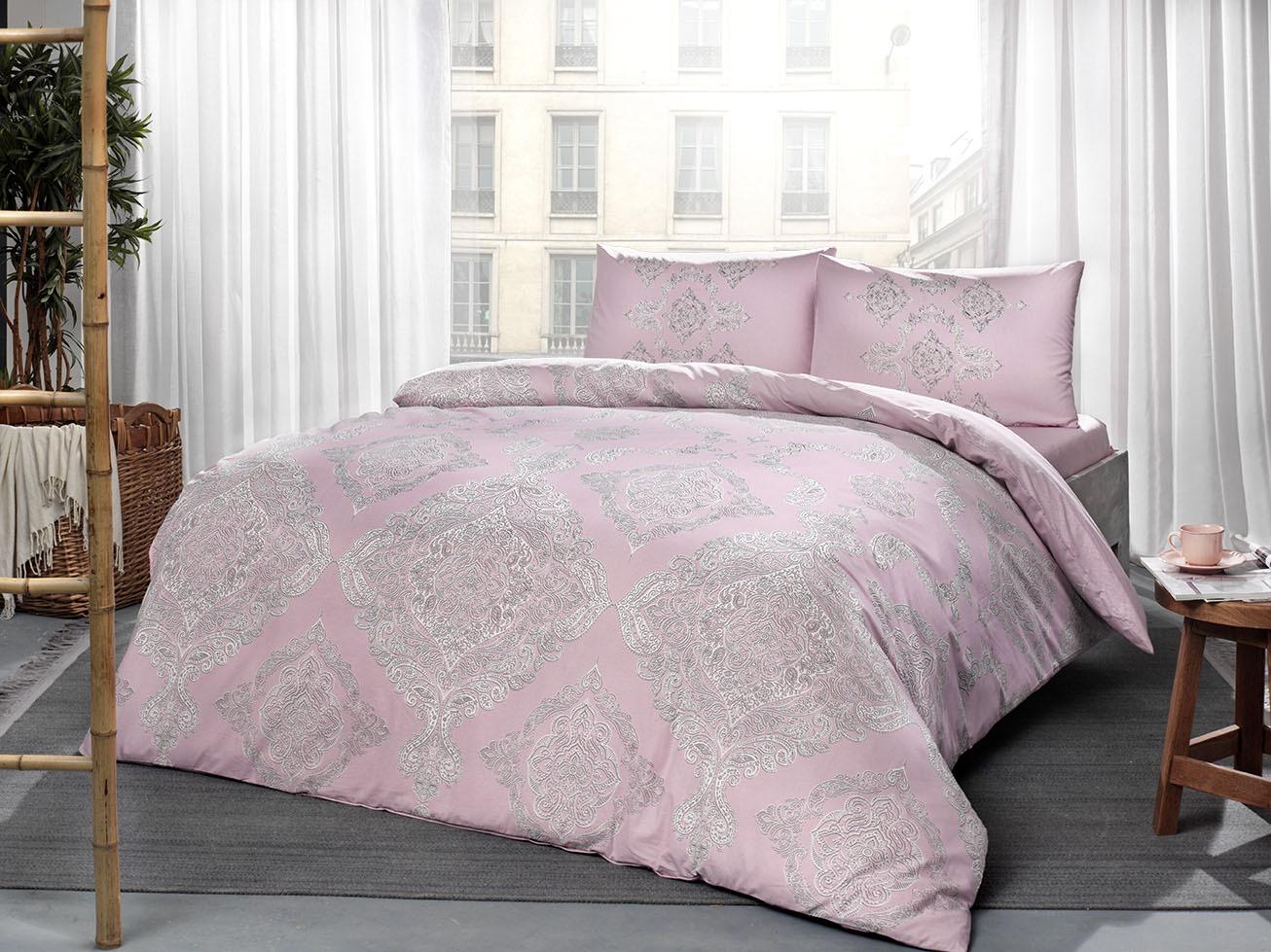 Комплекты постельного белья TAC tac712421