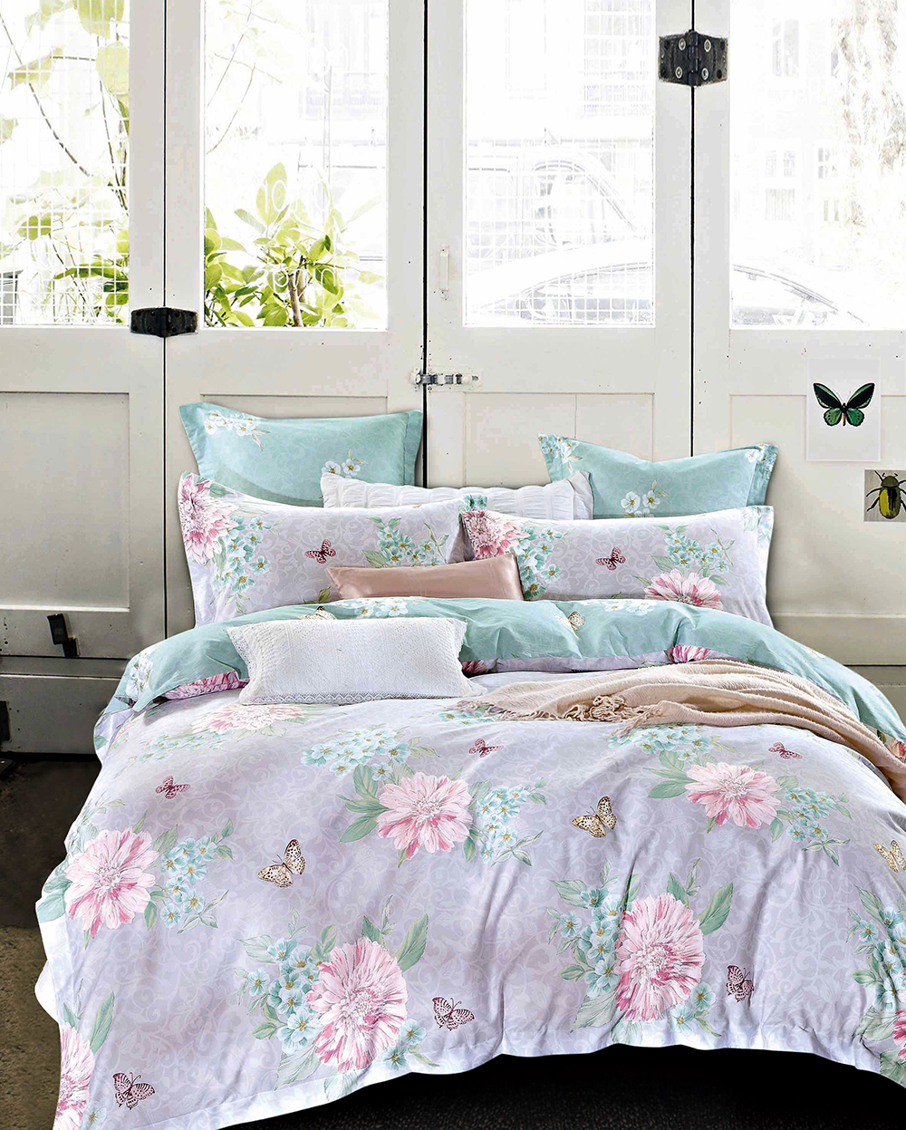 Комплекты постельного белья Tango Постельное белье Day (2 сп. евро) комплекты постельного белья tango постельное белье braidy 2 сп евро