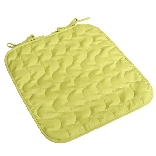Купить со скидкой Декоративные подушки Традиция