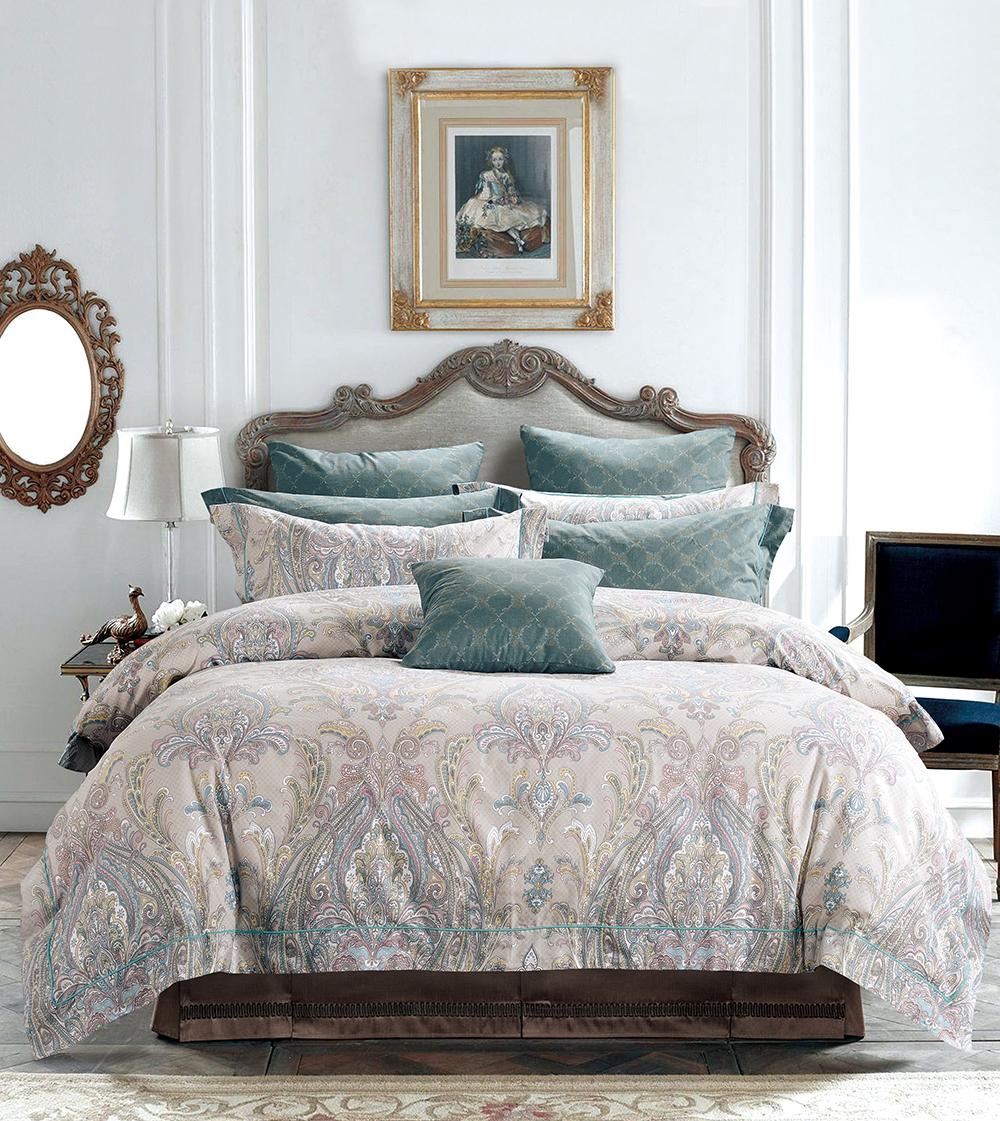 Комплекты постельного белья Tango Постельное белье Kenny (1,5 спал.) постельное белье tango постельное белье devan 1 5 спал