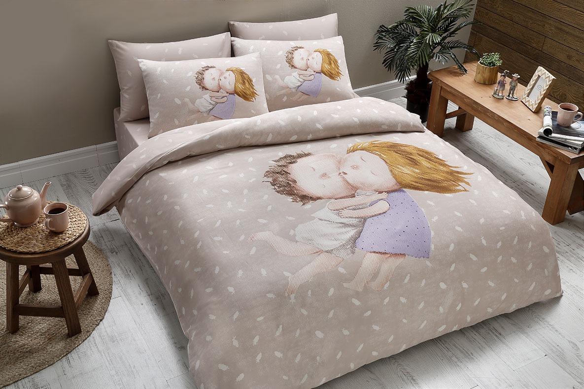 Комплекты постельного белья TAC tac642030