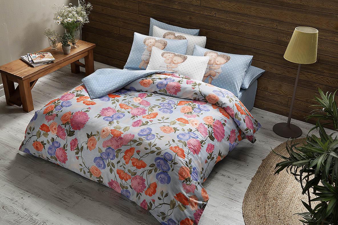 Комплекты постельного белья TAC tac642033
