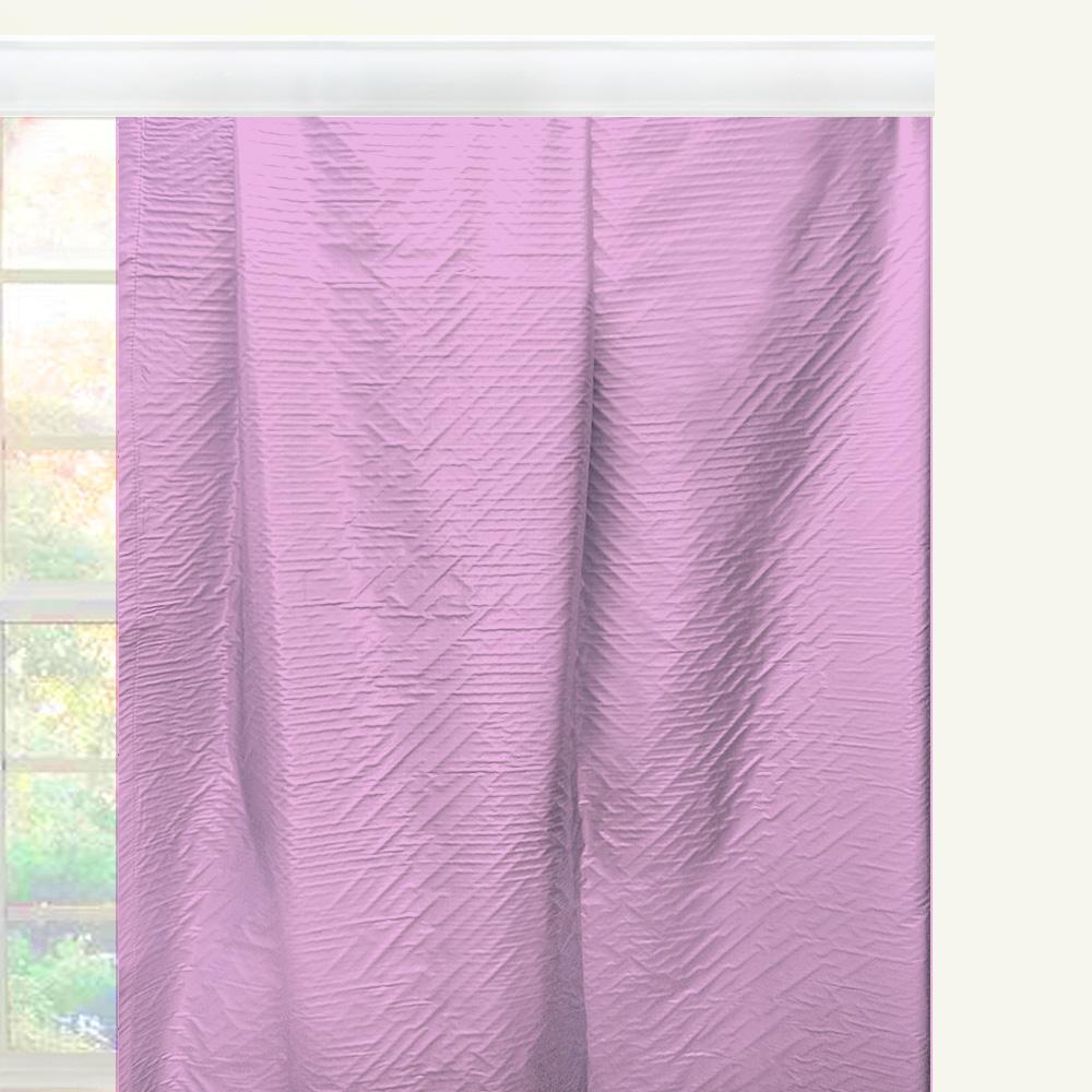 Купить Шторы Apolena, Классические шторы Light Violet, Россия-Турция, Жаккард
