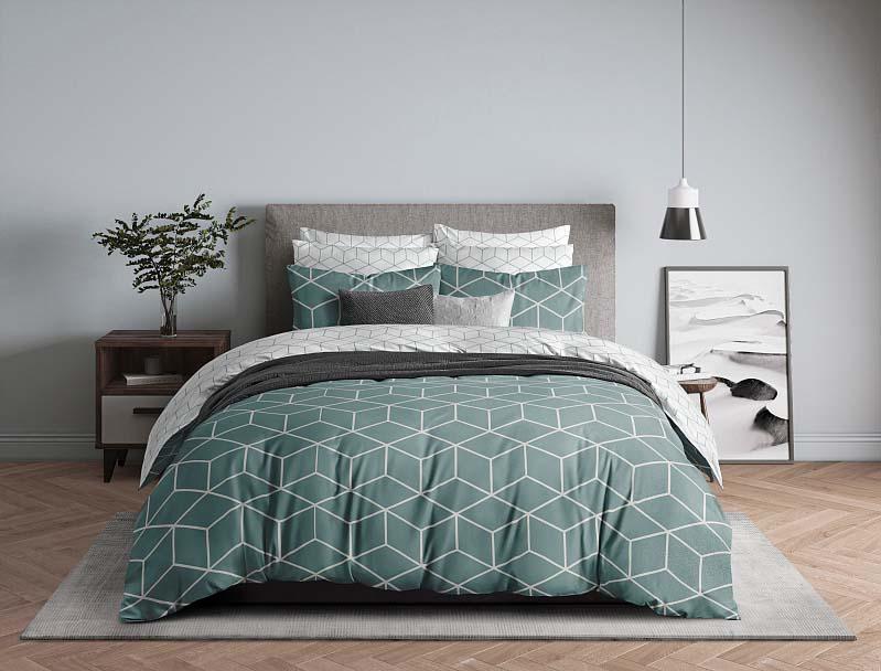 Комплекты постельного белья Guten Morgen gmg701512