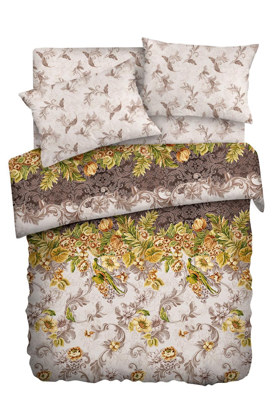 Купить со скидкой Комплекты постельного белья Carte Blanche