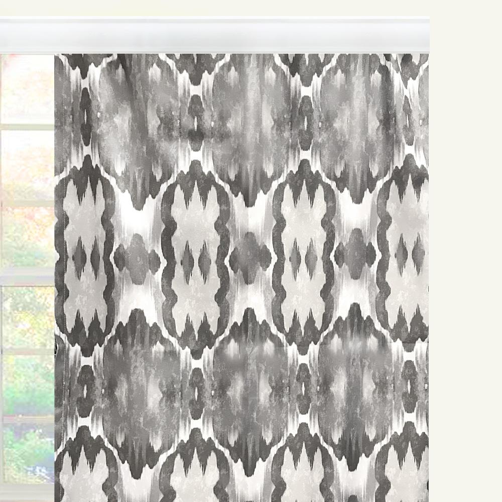 Купить Шторы Apolena, Классические шторы Гранада, Россия-Турция, Портьерная ткань