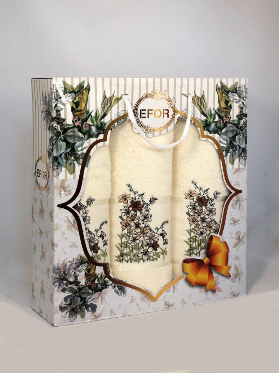 Полотенца EFOR efr687043