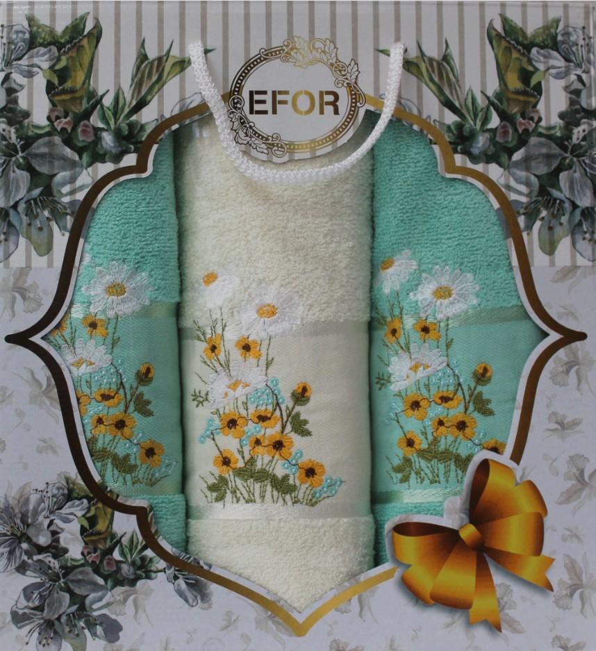 Полотенца EFOR efr687050