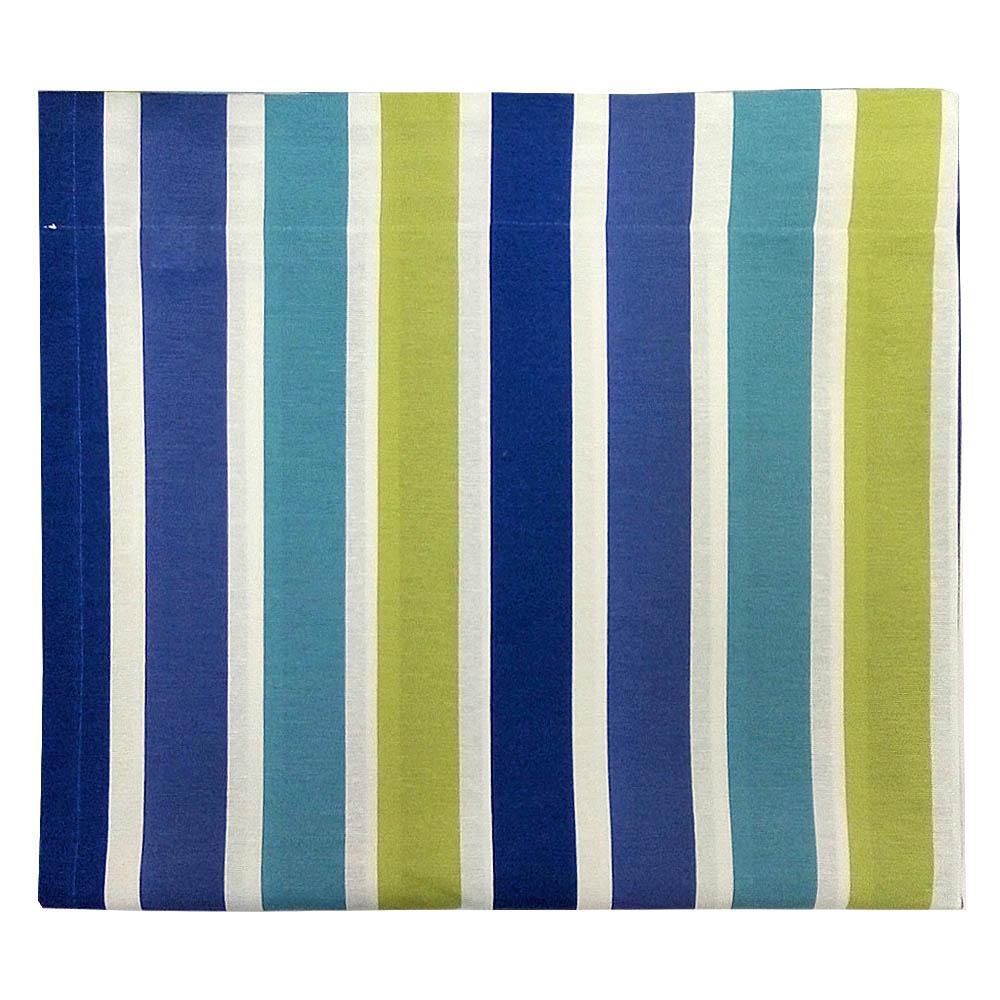 Купить Шторы Apolena, Классические шторы Sabrina Royal, Россия-Турция, Портьерная ткань