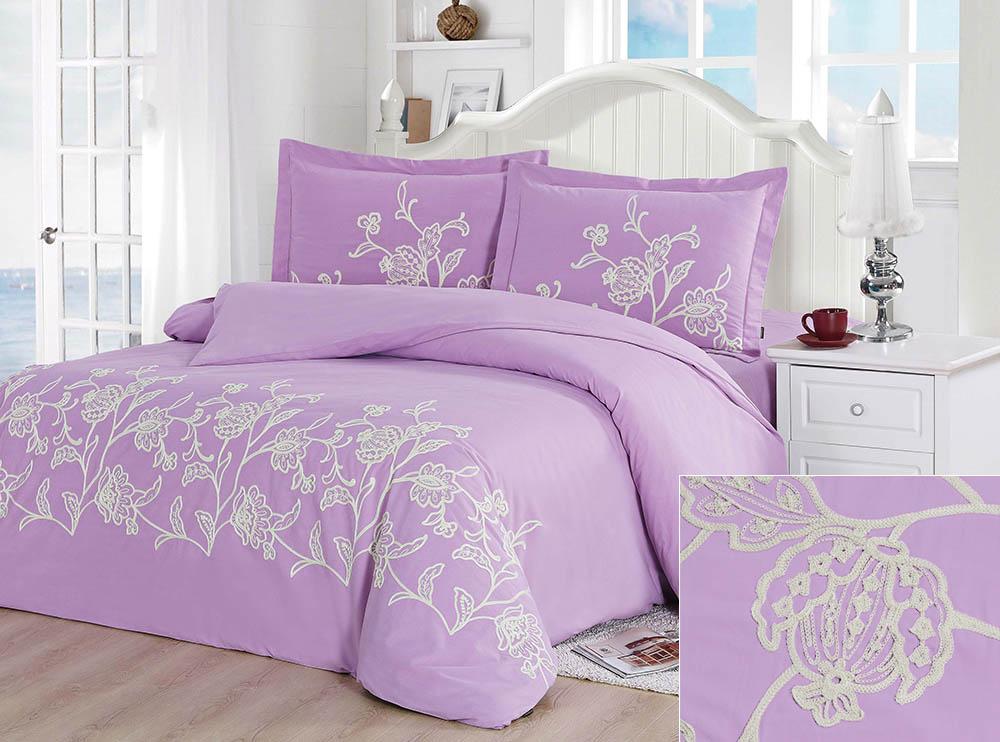 Комплекты постельного белья Tango Постельное белье Buse (2 сп. евро) комплекты постельного белья tango постельное белье braidy 2 сп евро