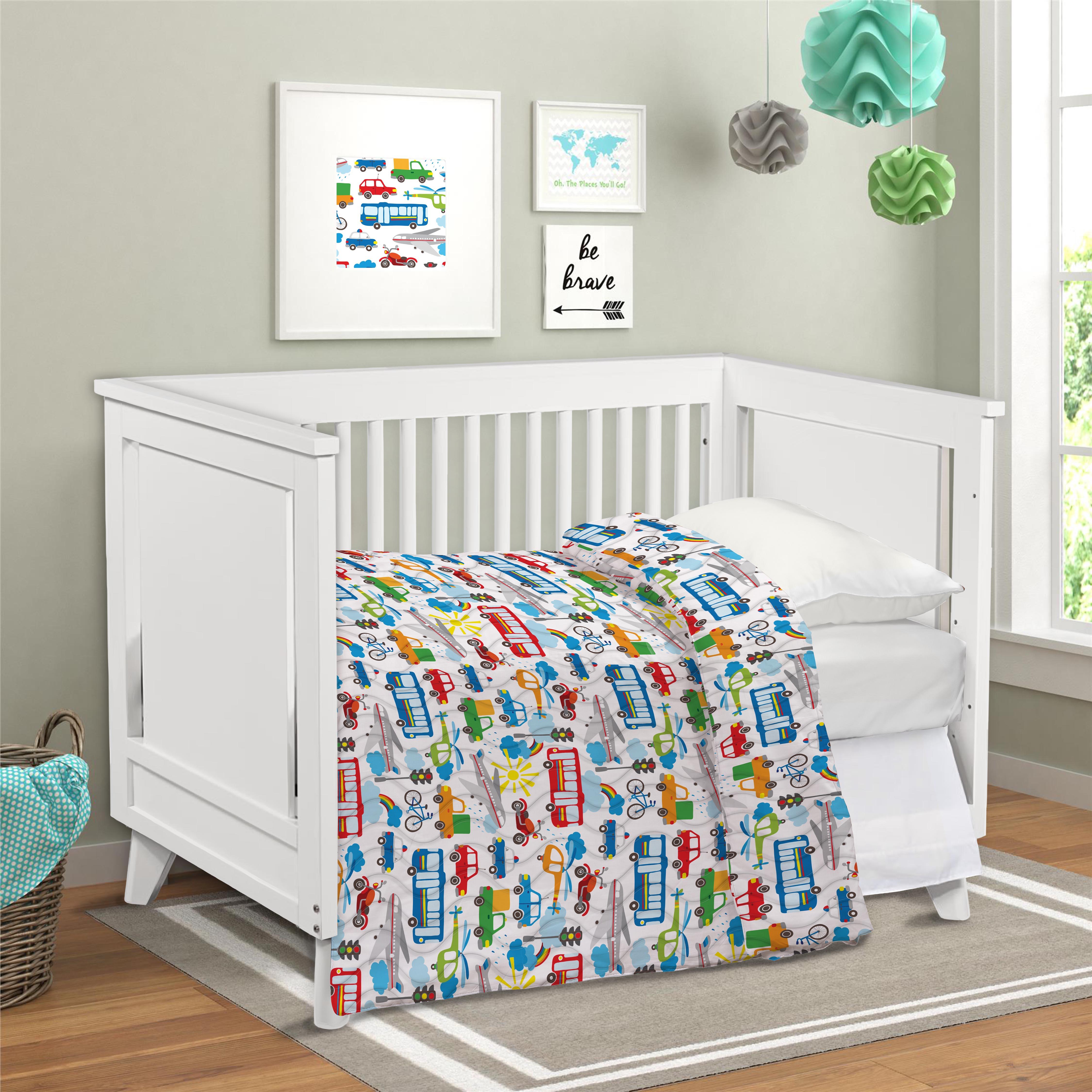 Купить со скидкой Покрывала, подушки, одеяла для малышей Непоседа