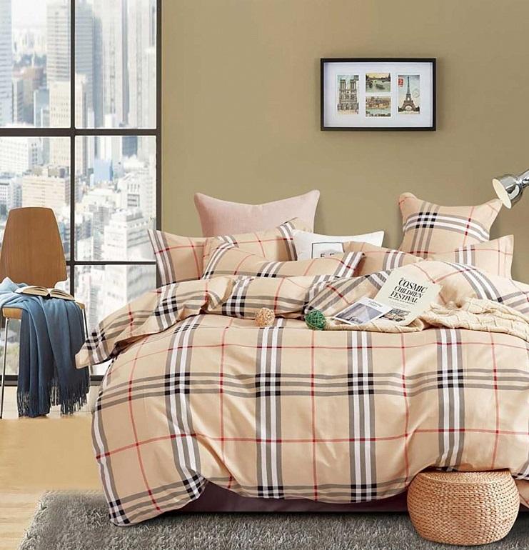 Комплекты постельного белья Avrora Texdesign avr700922