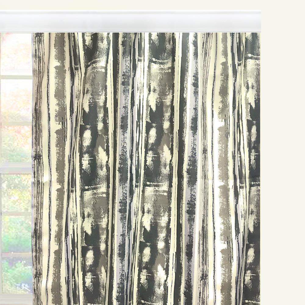 Купить Шторы Apolena, Классические шторы Унидо, Россия-Турция, Портьерная ткань