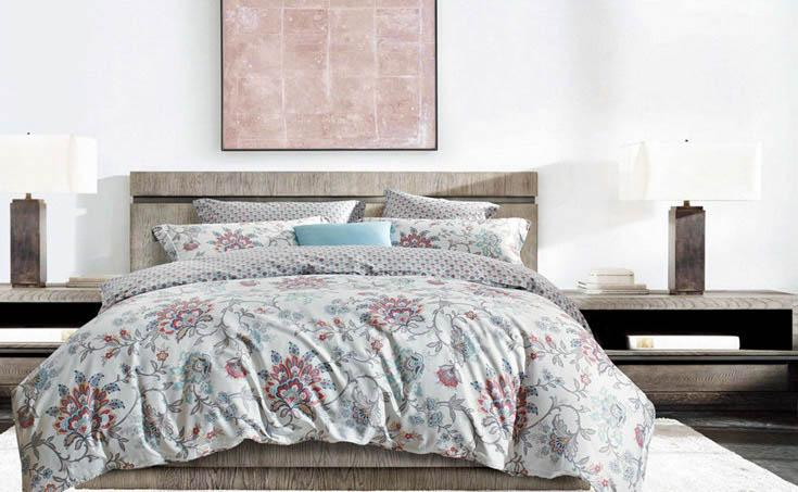 Комплекты постельного белья Tango Постельное бельеLeanna(1,5 спал.) постельное белье tango постельное белье lyndsey 1 5 спал
