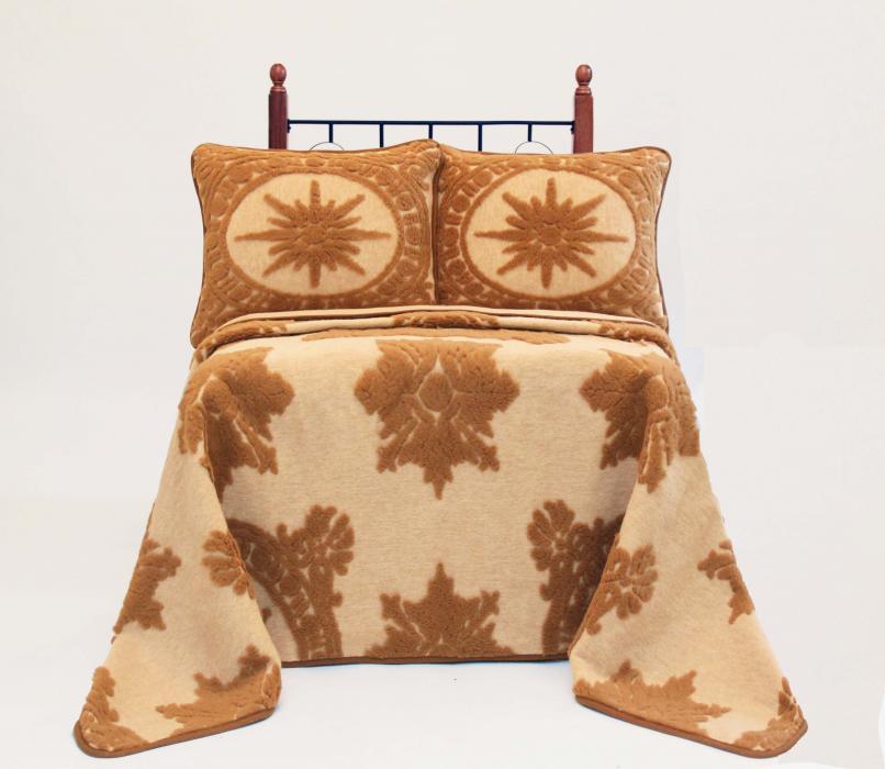 Фото #1: Одеяла ALTRO