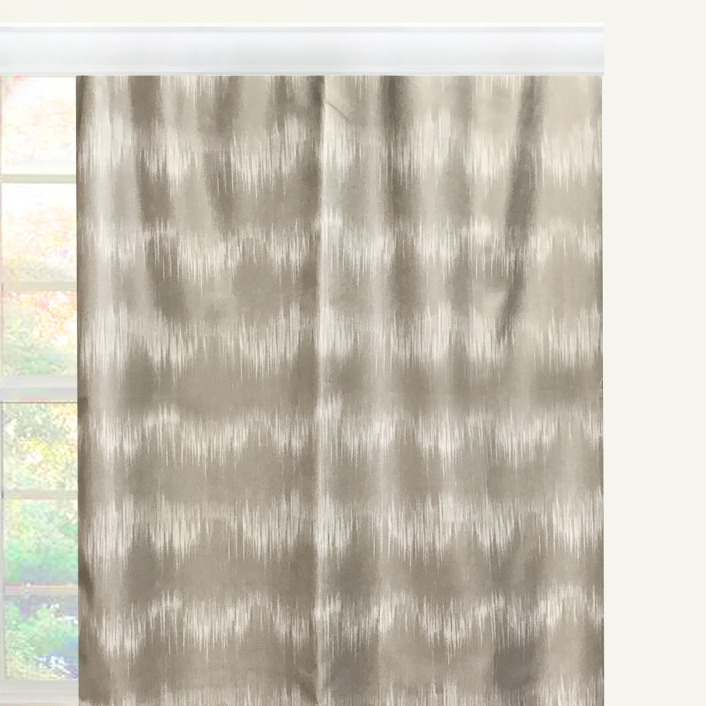 Купить Шторы Apolena, Классические шторы Сандра, Россия-Турция, Портьерная ткань