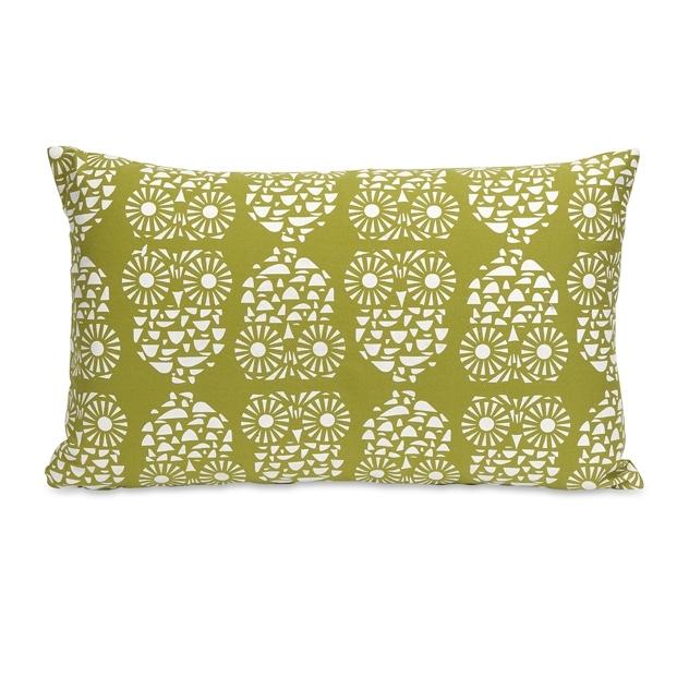 Купить со скидкой Декоративные подушки Home Philosophy