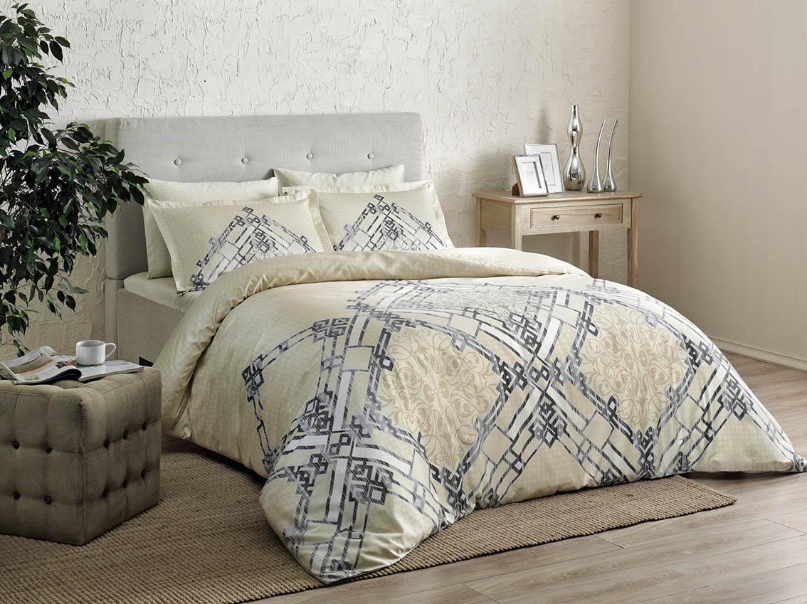 Комплекты постельного белья TAC tac747602