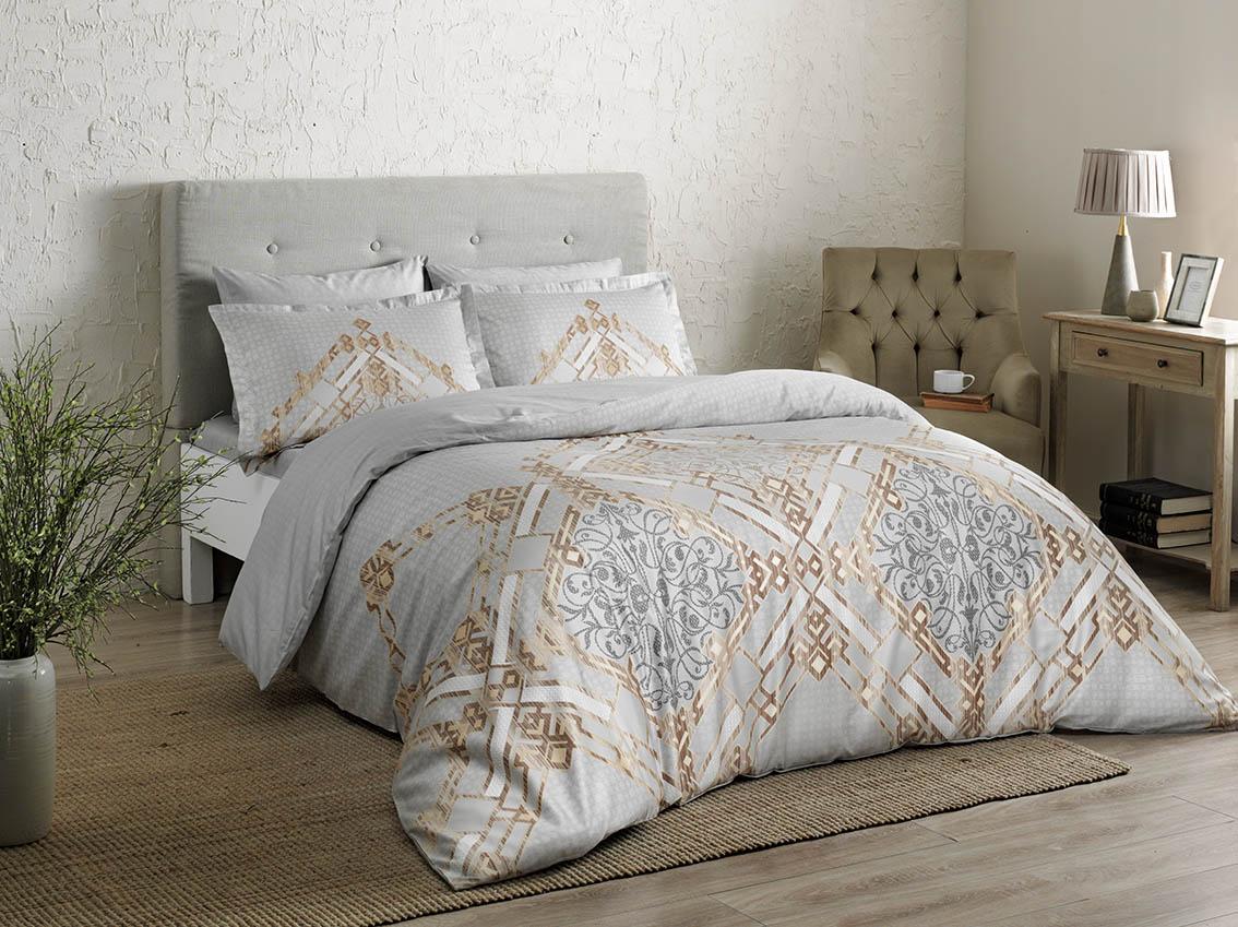 Комплекты постельного белья TAC tac747600