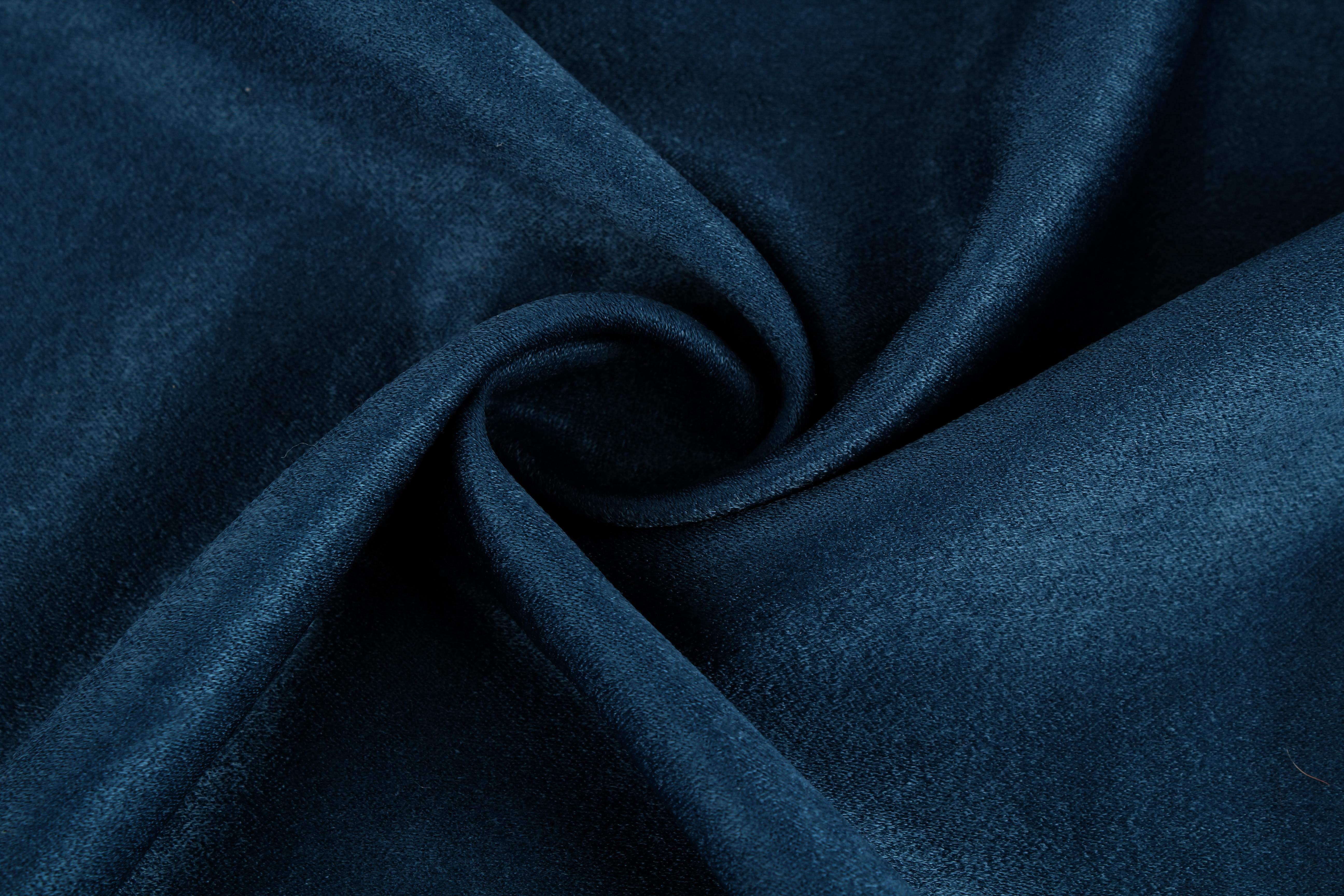 Приемлемые цены на ткань бархат высокого качества от честного магазина alltext.com.ua