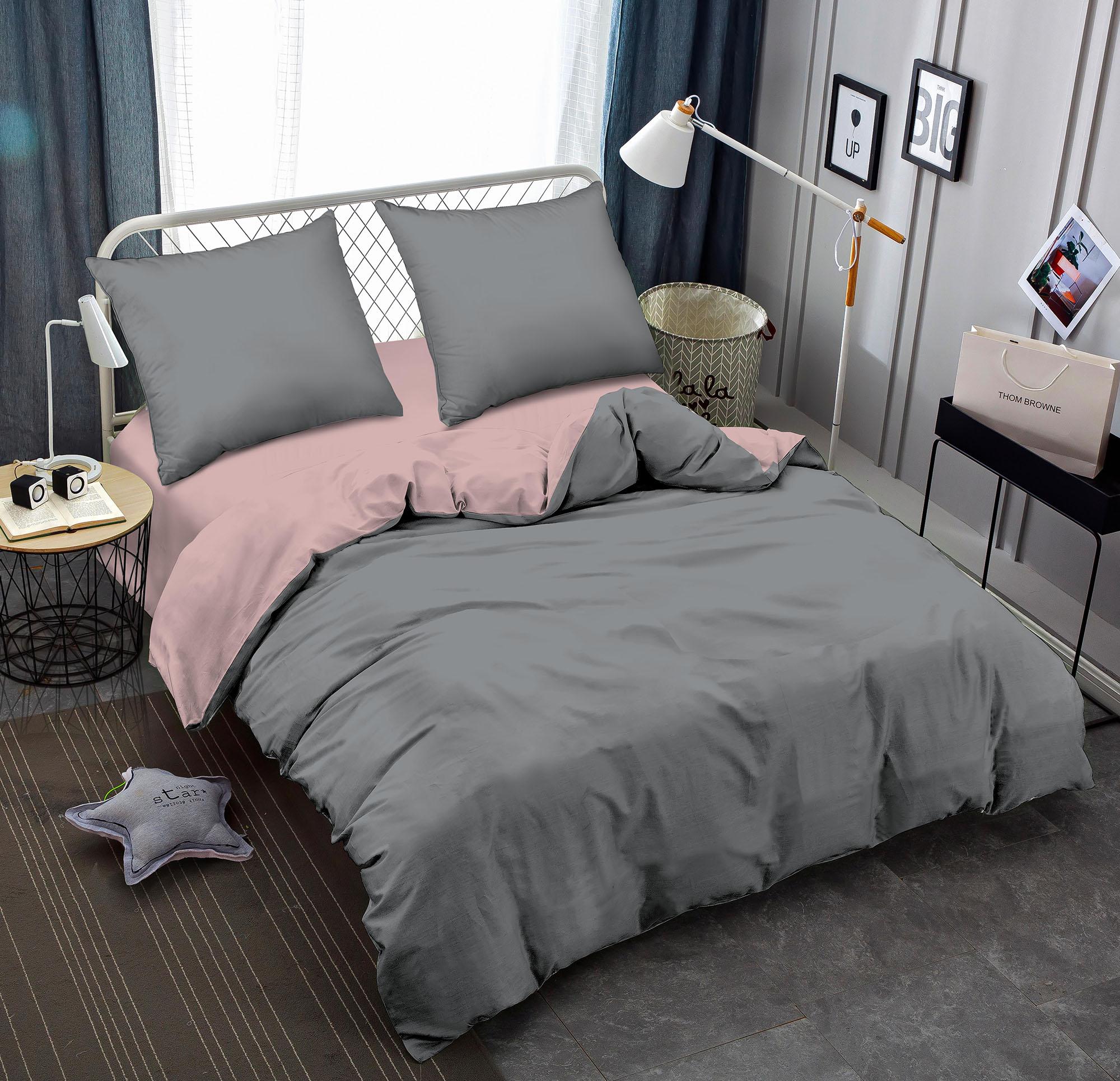 Комплекты постельного белья Amore Mio amm679597